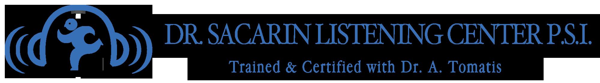 Liliana Sacarin Logo