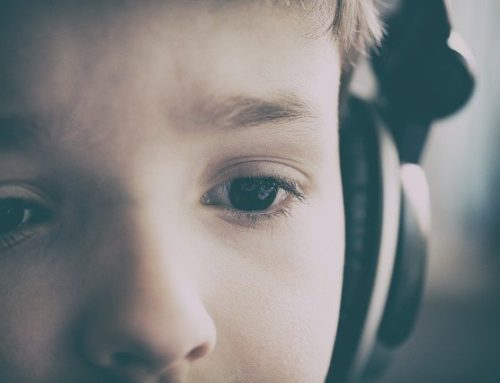 Is It Possible to Optimize Aspects of Auditory Processing That Are Tied to Attention?